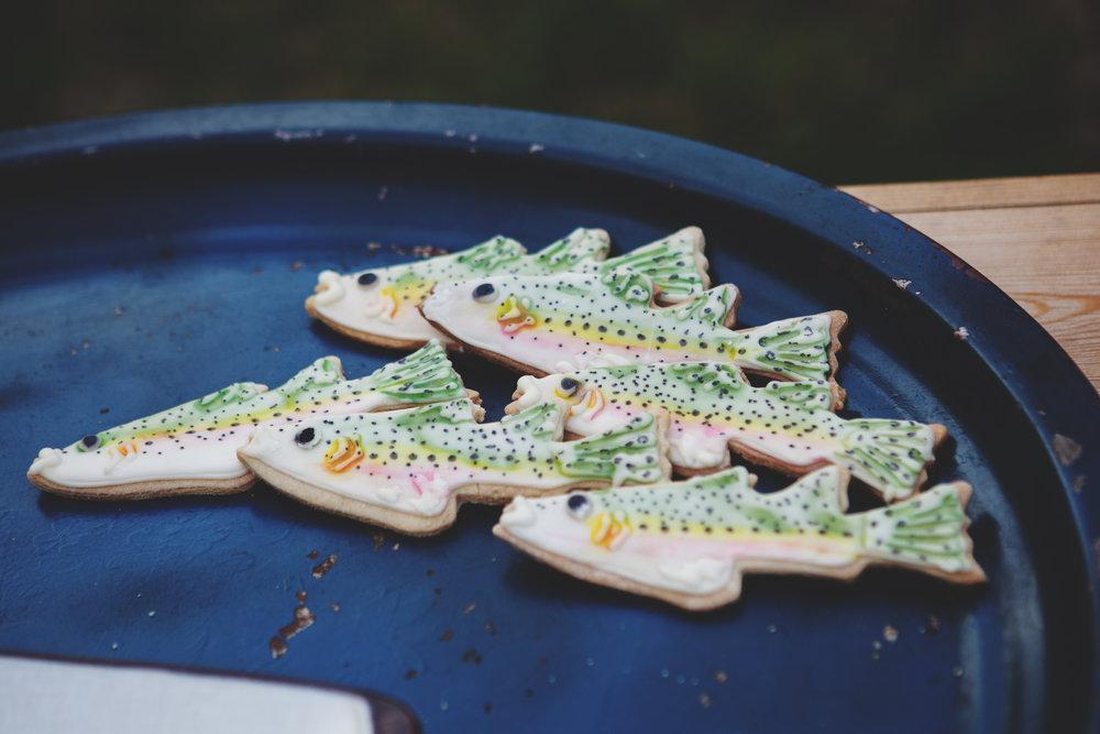 trout cookies.jpg