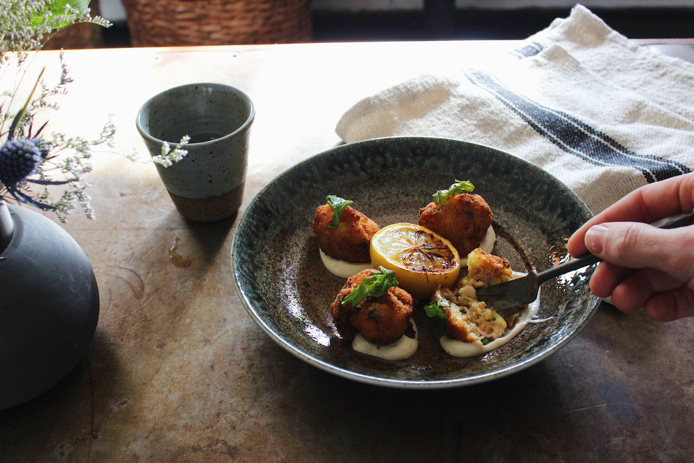 Smoked Trout Fritters.jpg