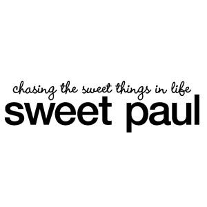 sweet-paul-logo.jpg