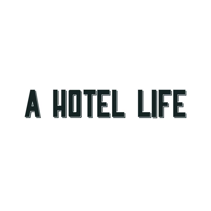a+hotel+life.jpg