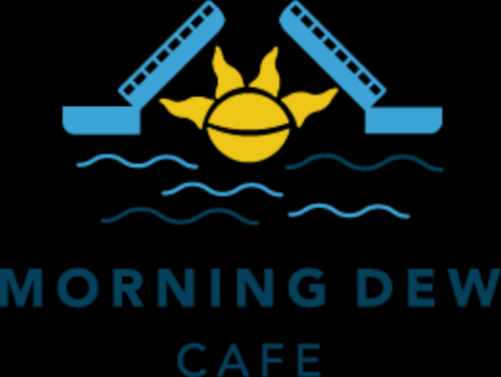 Morning Dew Cafe