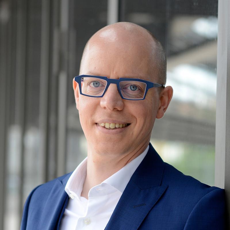 Pieter Sichien -  Advocaat sociaal recht Gent