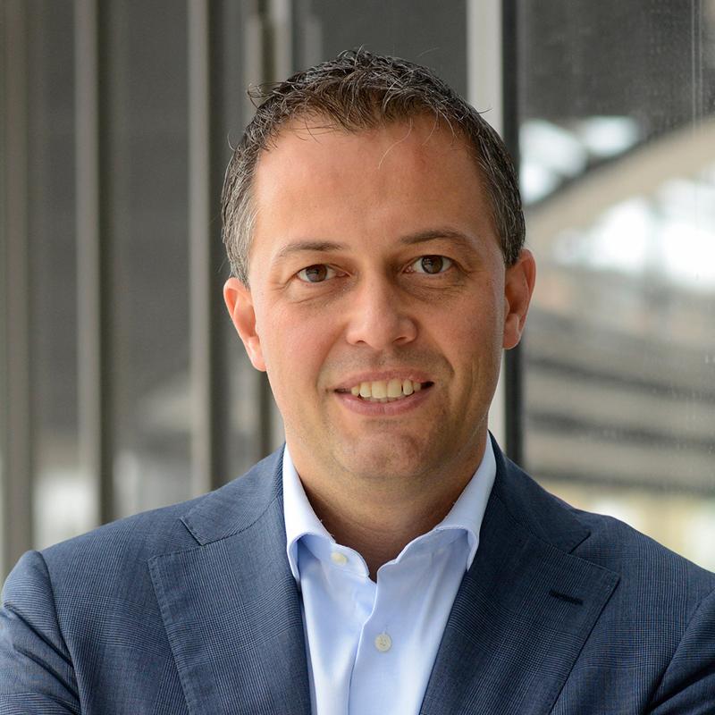 Egbert Lachaert