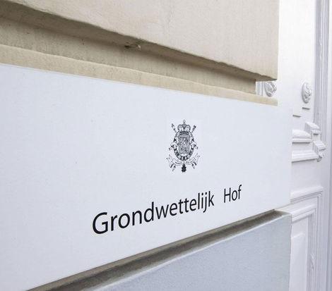 grondwettelijk hof.jpg