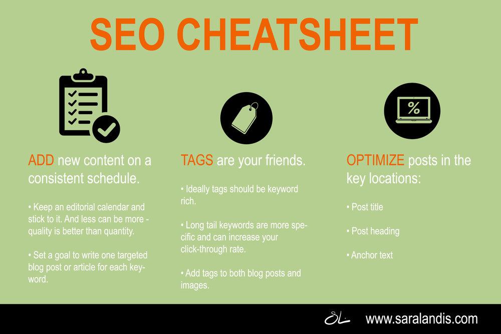 SEO-cheatsheet-infographic.jpg