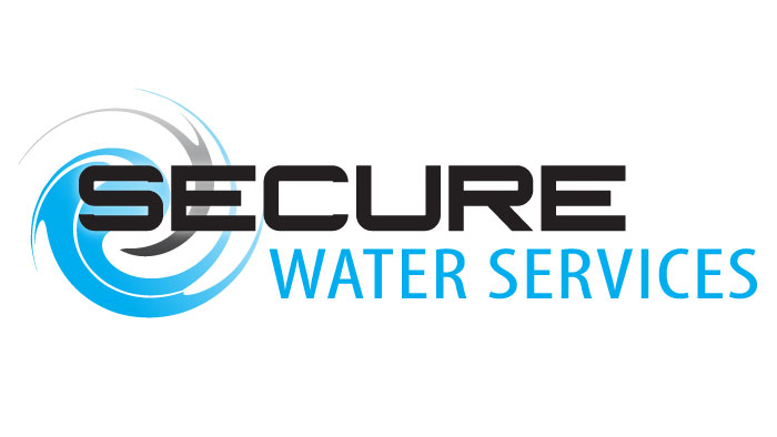 secure-water-services-logo.jpg