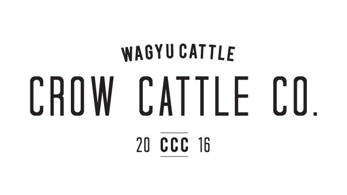 CrowCattleCo-logo.jpg