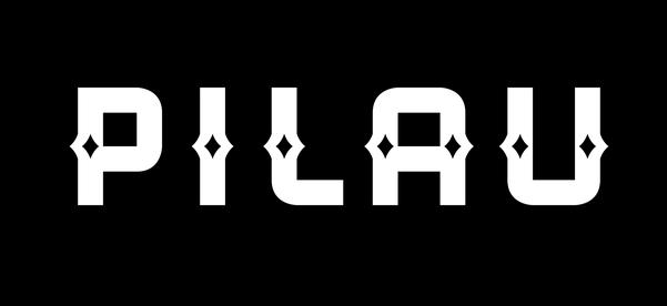 161219_pilau_round_sticker-1.jpg
