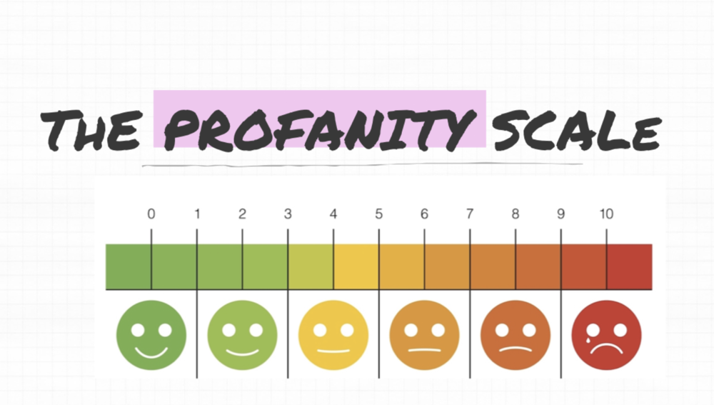Profanity Scale.png