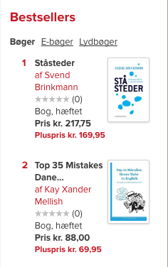 Bestseller List 2 for website.png