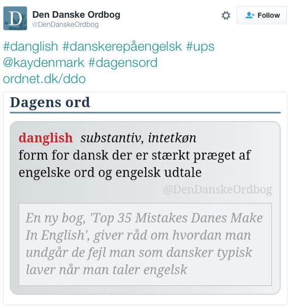 Den Danske Ordbog cropped.png