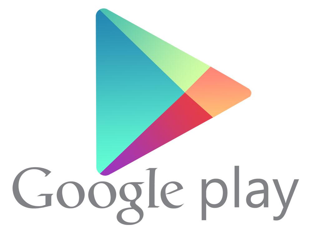 Google-Play.jpg