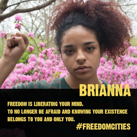 Brianna Freedom Cities 2.jpg