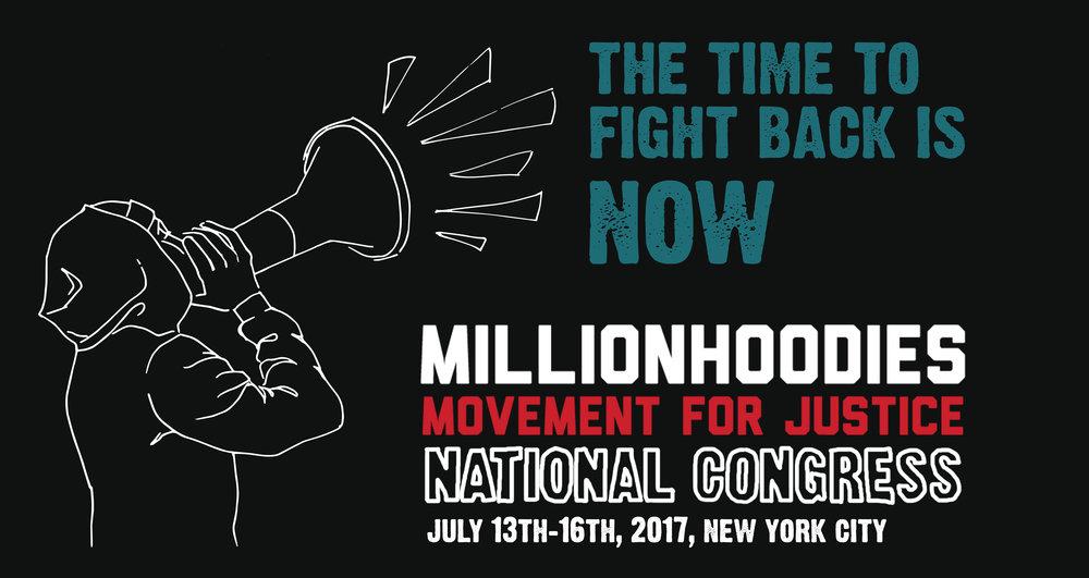 Million Hoodies National Congress 1.jpg