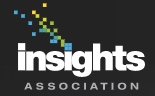 Insights Association , June 10, 2015  Takeaways from live-streaming the Insights & Strategies Conference.