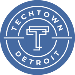TechTown_vector.png