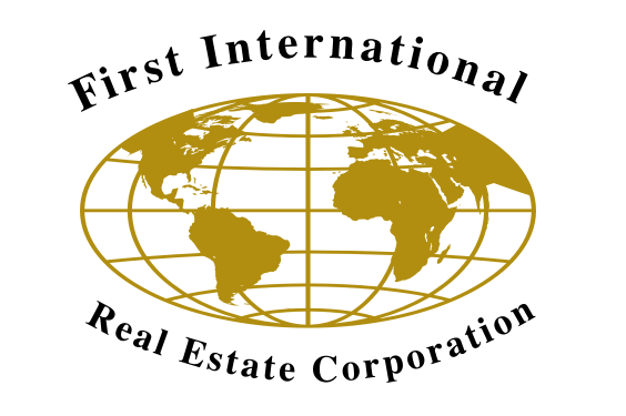 First International Real Estate