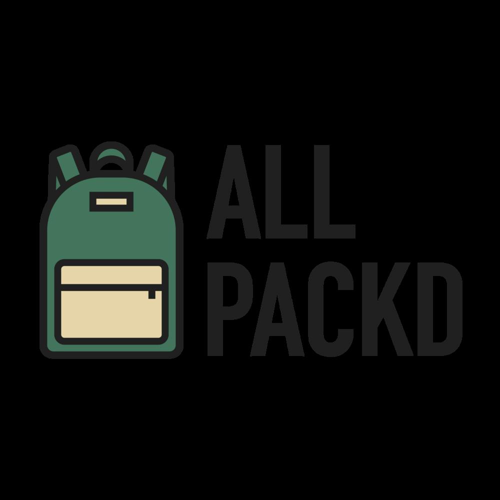allpackd-logo.png