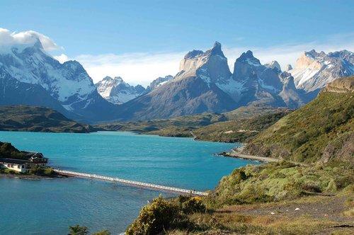 Mountain-Lake-Chile-Background1.jpg
