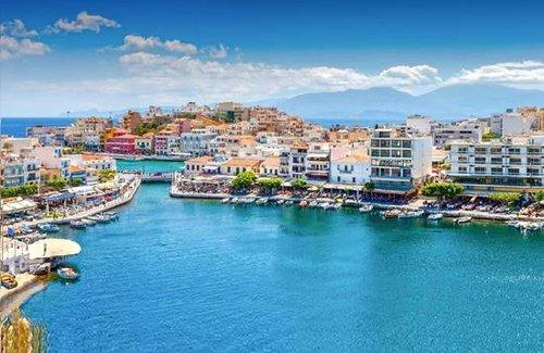 aghios-nikolaos_crete_greece.jpg