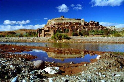 Morocco_Beautiful-Morocco_6780.jpg