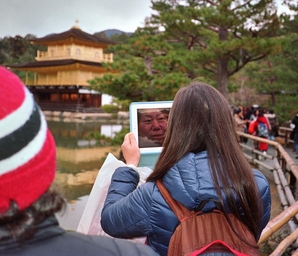 Japan69.jpg