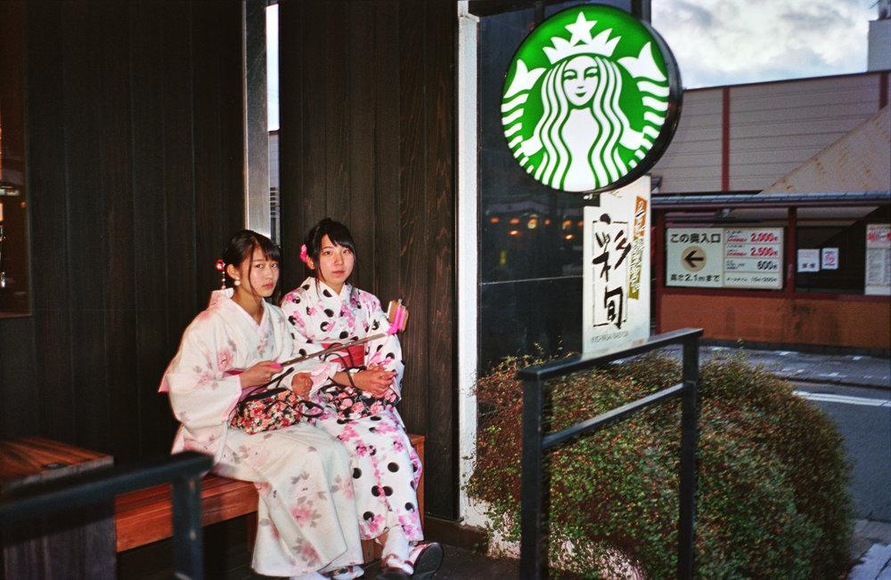 Japan68.jpg