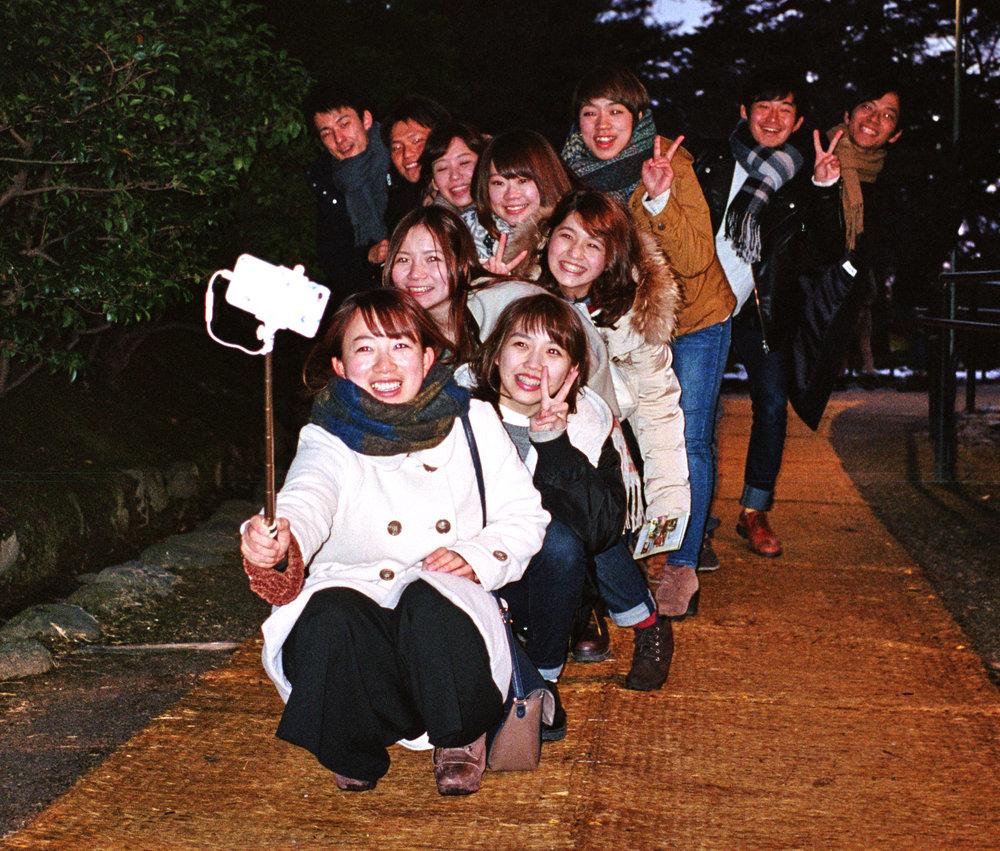 Japan113.jpg