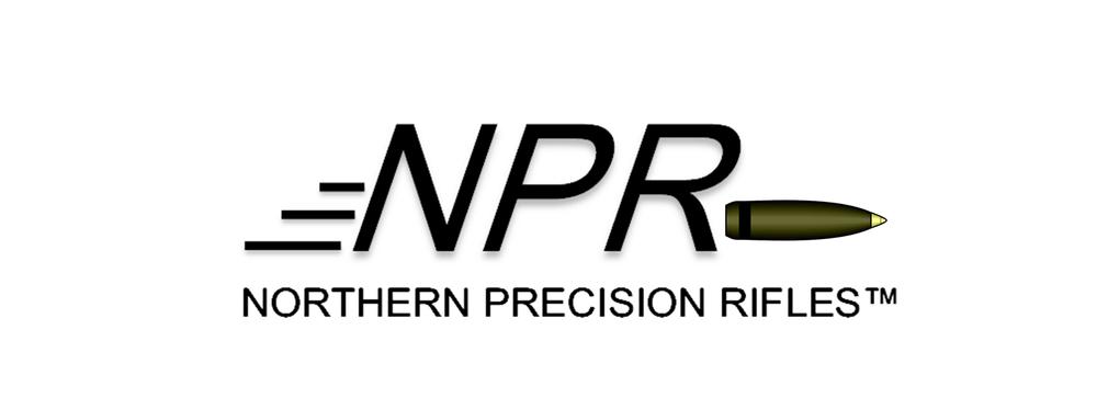 NPR Bullet.jpg