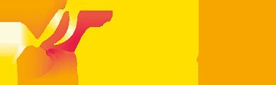 Tropicsoul logo brandmark