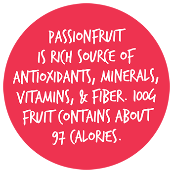 passionfruit_pop1_350.png