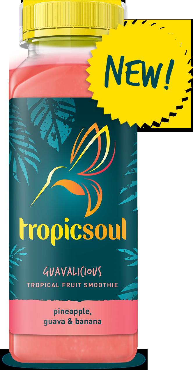 guavalicious