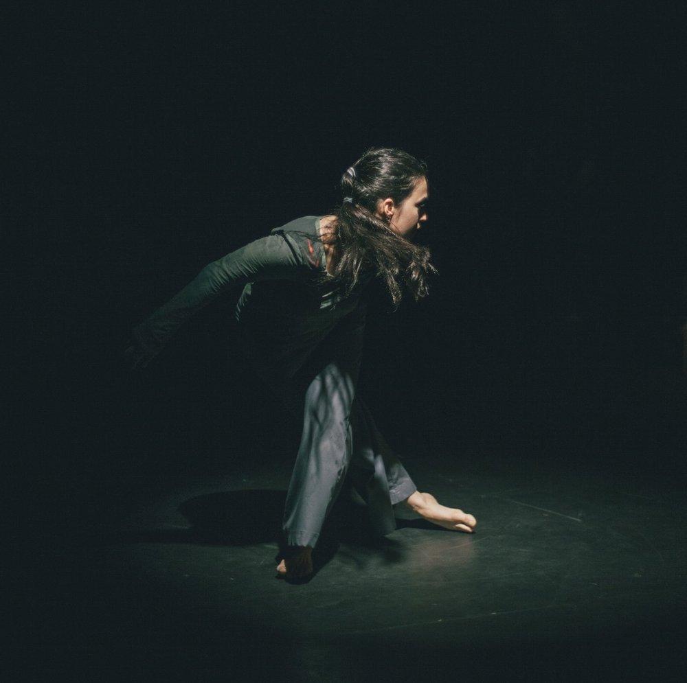 lucia sanchez_danza improvisacion_madrid-omos uno.jpg