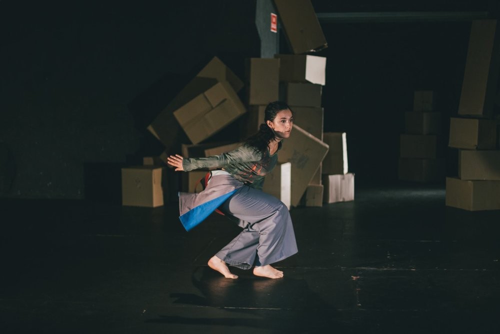 Lucia Sanchez danza improvisacion.jpg