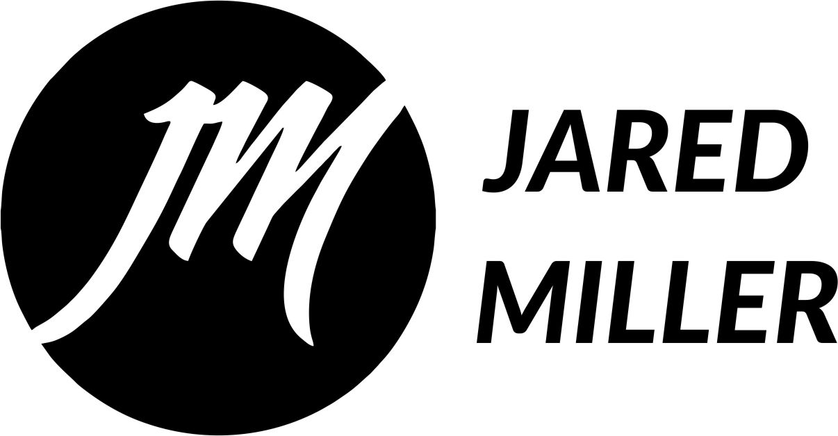 Jared Miller Ministries