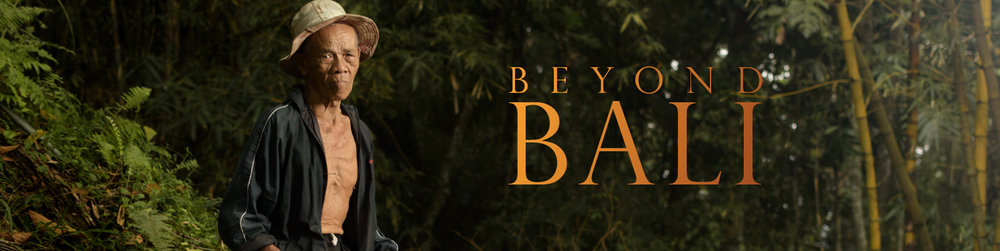 BEYOND_BALI.jpg