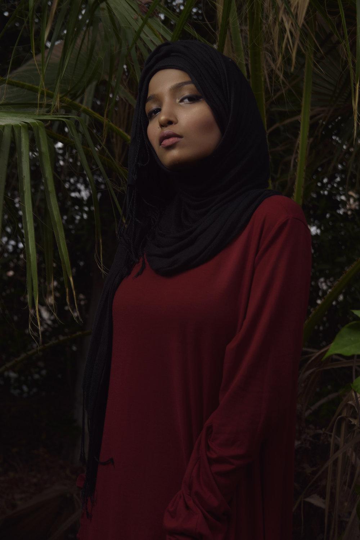Alifya Kothari