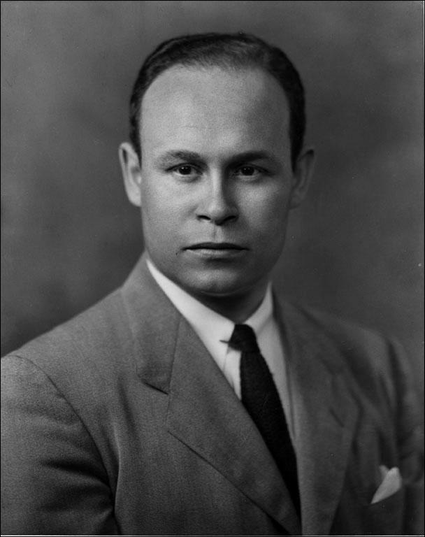 Dr.Charles Drew