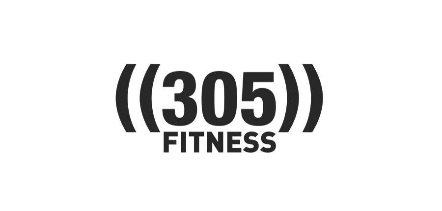 305-fitness-dance-nyc-cardio-new-york.png