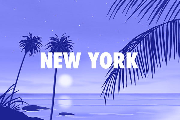 305 Fitness NYC packages dance cardio