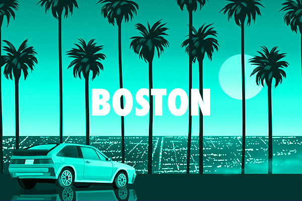 305Fitness Boston packages dance cardio