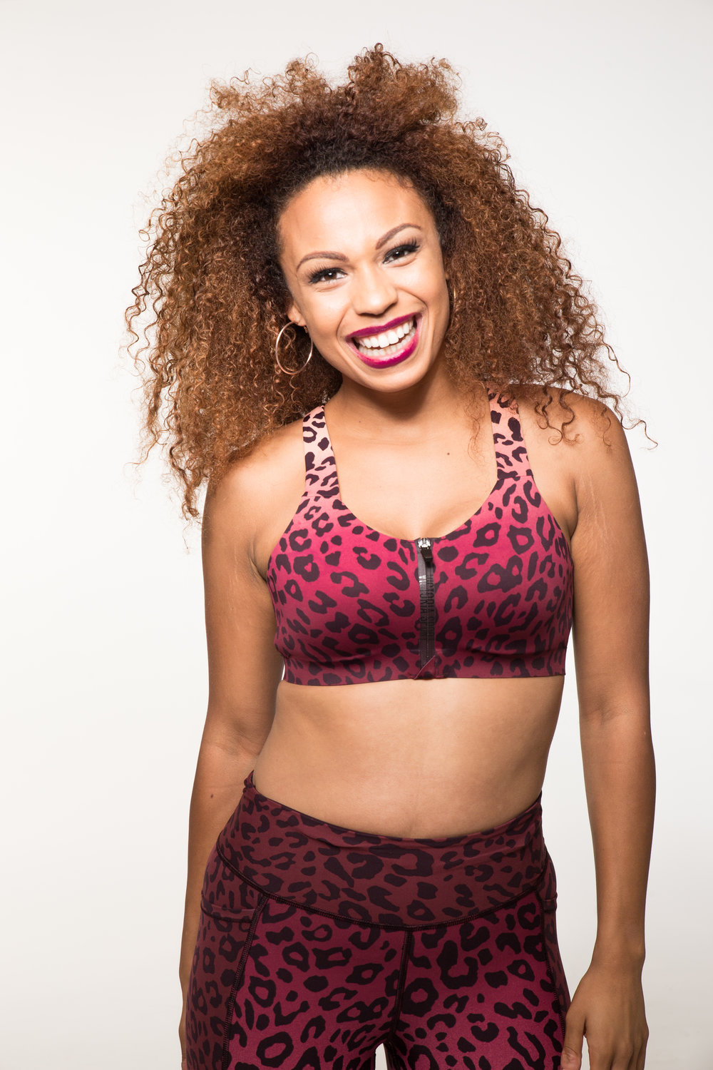 305 Fitness Instructor Cierra 6.jpg
