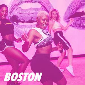 Boston+1.jpg