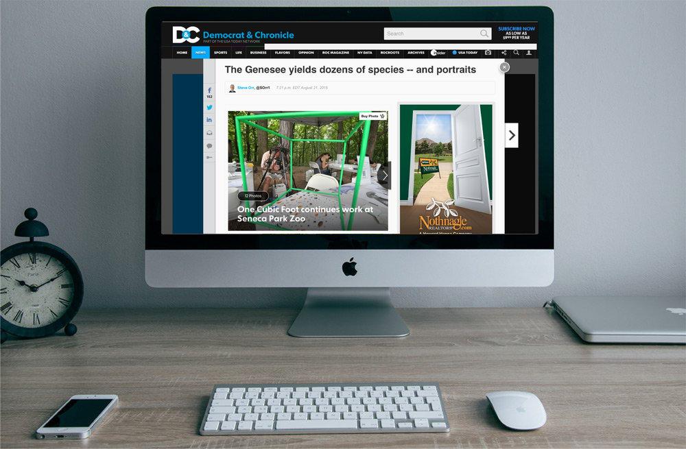 WebMockups2-01.jpg