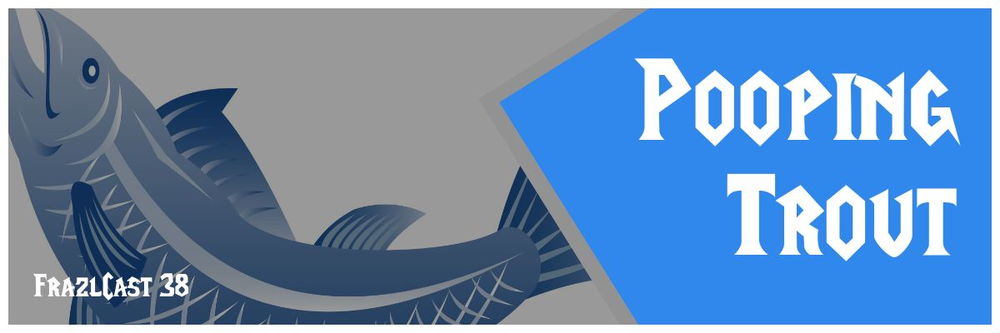 fc038banner.png