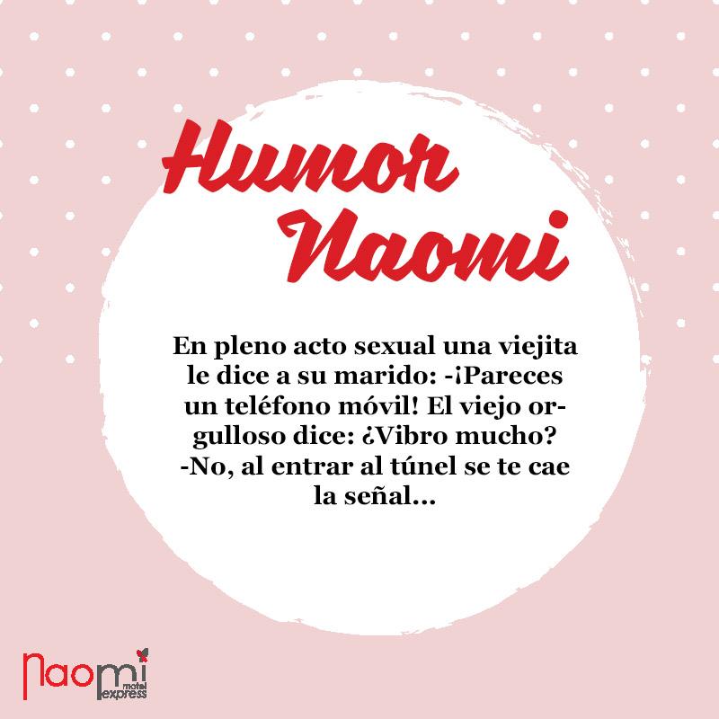Humor martes 04.jpg