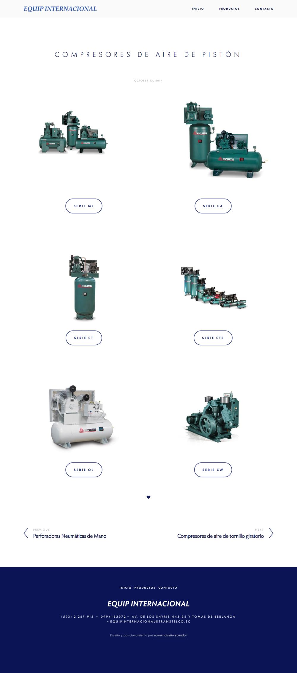 screencapture-equipinternacional-productos-1-2017-9-5-compresores-de-aire-de-pistn-gw9sj-1508184141636.png