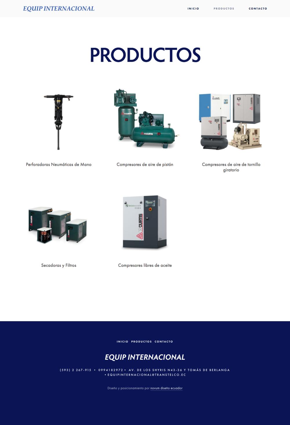 screencapture-equipinternacional-productos-1508184125793.png