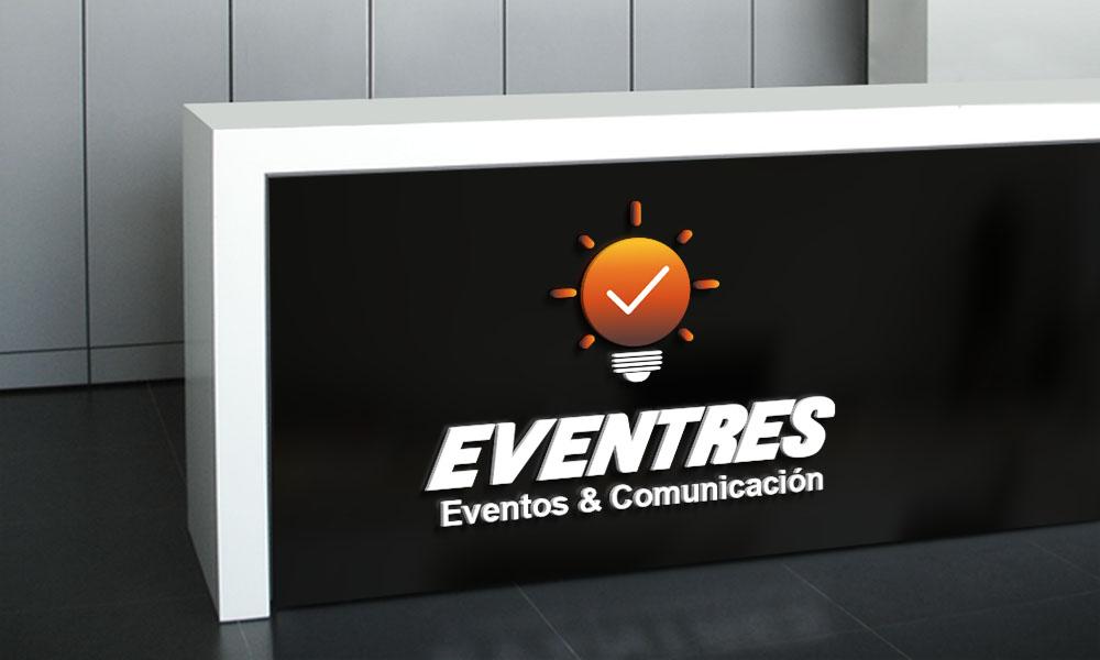 logo eventres.jpg