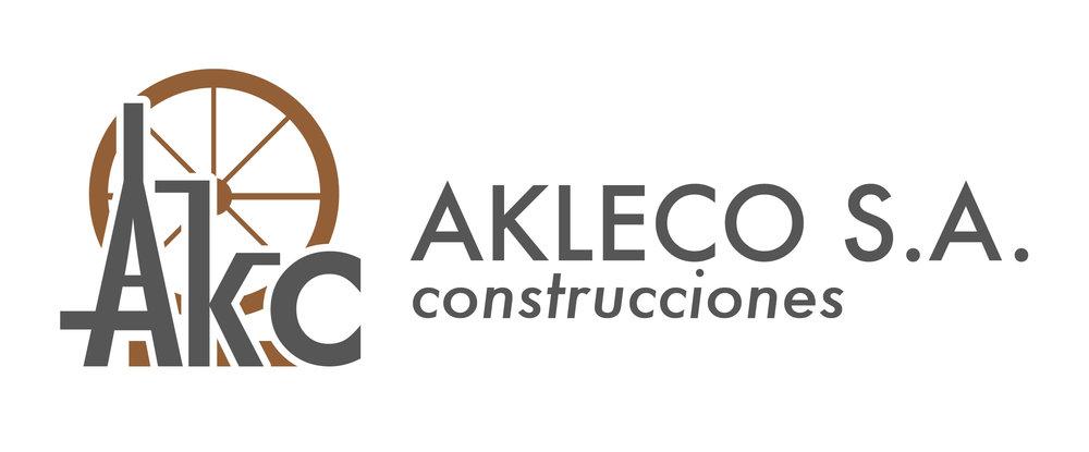 akc akleco nuevo logo-01.jpg